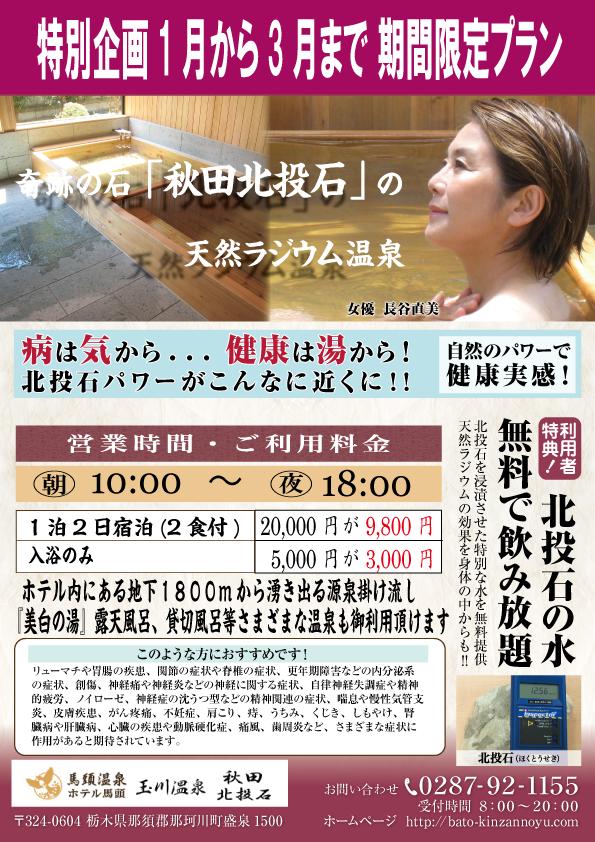 akitatamagawa