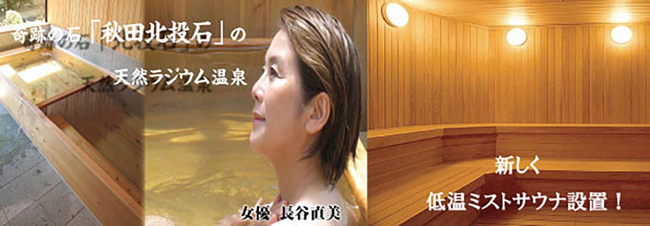akitahokutouseki1